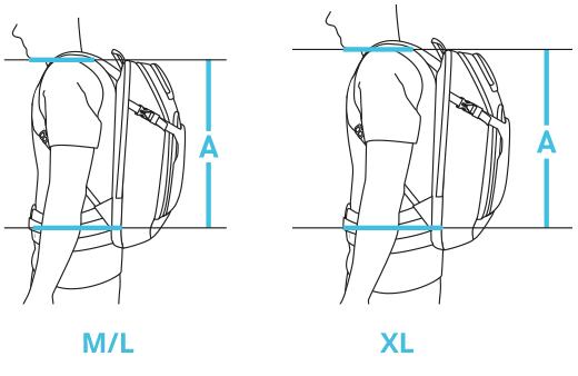 protector backpacks s ml xl 02