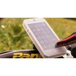 Handy-und I-Phone Halterung