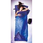 Schlafsäcke und Zubehör