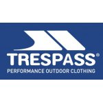 Trespass Outdoor Shop