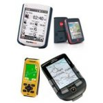 GPS/ Navigation