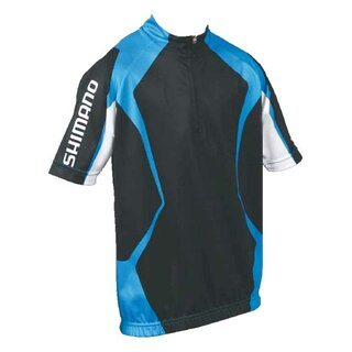 SHIMANO All Mountain Kinder, MTB Trikot