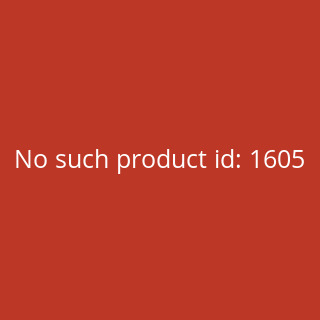 SHIMANO Sonnenbrille S70R-PL, weiss