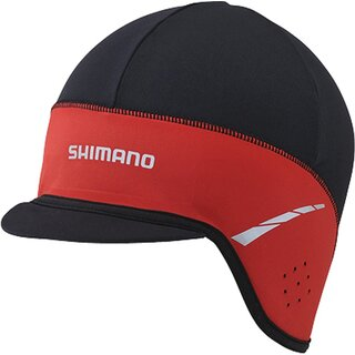 SHIMANO Race Cap Windstopper Unisex