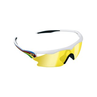 Catlike Sportbrille FUSION FUSION BASIC World Champion - REF. 0606531 /BS Pack