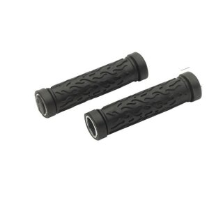 PRO MTB Multi function grip