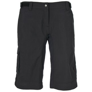 TRESPASS Shorts CRAVING, Damen M