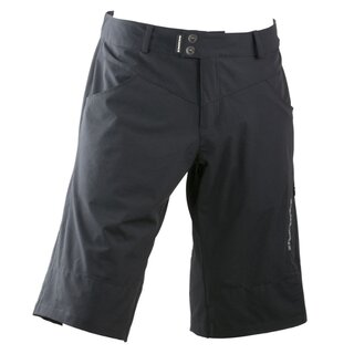 RACE FACE Indy Short Black XL