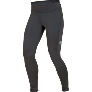 PEARL IZUMI Hose Sugar Thermal Tight Damen - Schwarz Grösse M