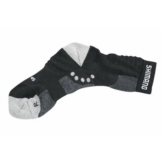 SHIMANO Wintersocken,  ORIGINALS