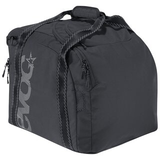 EVOC Boot Helm Bag - Black