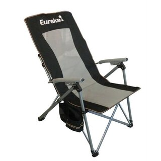 Eureka 3 Option Chair - Campingstuhl