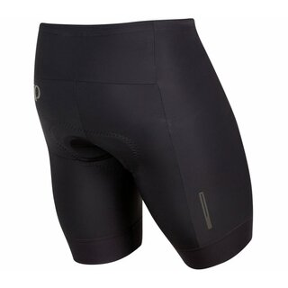 PEARL IZUMI Elite Shorts INTERVAL Herren Schwarz XL