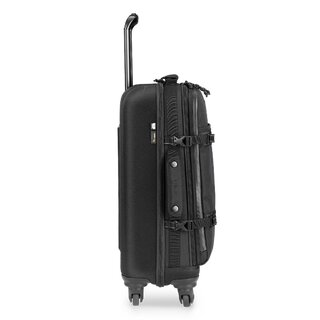 OGIO Reisetasche 520s - Alpha Convoy Collection Black