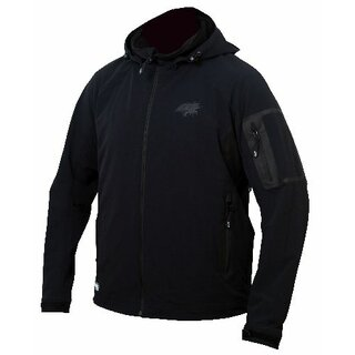 O`Neal Soft Shell Jacket black