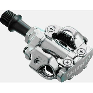 SHIMANO Pedale PD-M-540