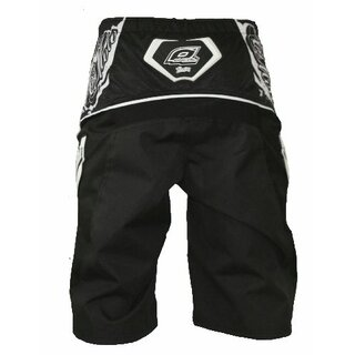 O´Neal Element Short 2010 black/white
